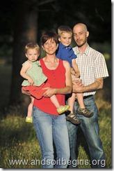 Dubler Family 2012 0029