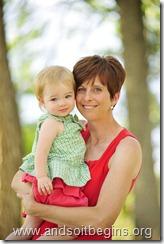 Dubler Family 2012 0045