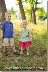Dubler Family 2012 0059