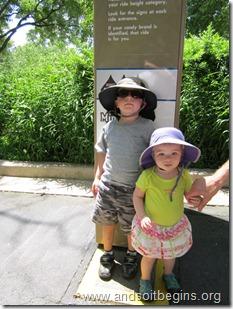 Hershey Park 2012 004