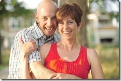 Dubler Family 2012 0062